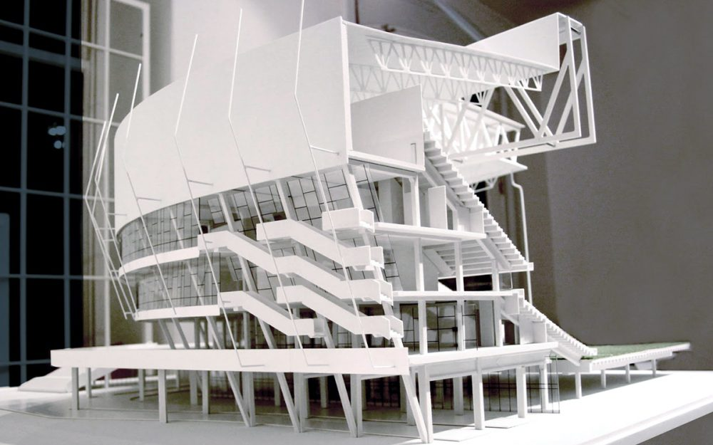 3d printing architecture 1000x625 1
