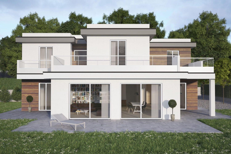 Feng Shui casa 1 1500x1000 1