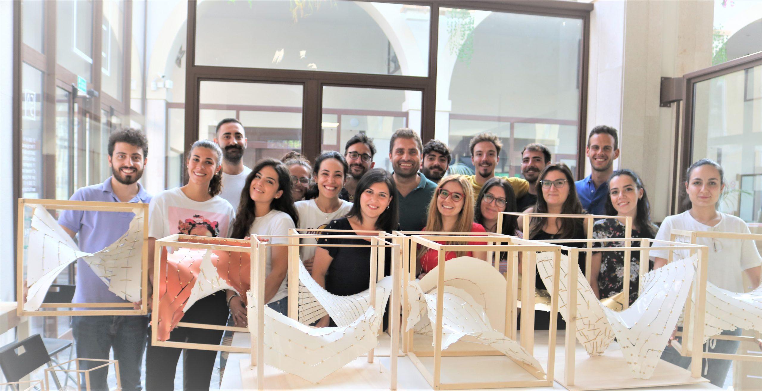 Foto HR Workshop.unina .mod scaled