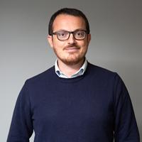 Gianluca Punzi - Medaarch Education