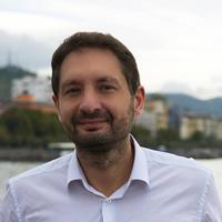 Gianpiero Picerno Ceraso - Medaarch Education
