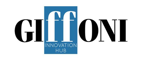 Giffoni Innovation Hub Medaarch Education Partner