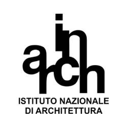 INARCH Medaarch Education Partner