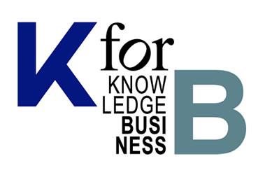 KforB Medaarch Education Partner