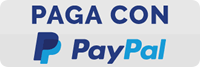 PayPal Me - Medaarch.Education