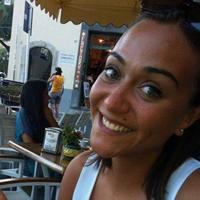 Roberta Truono - Medaarch Education
