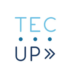 Tecup - partner - Medaarch.Education