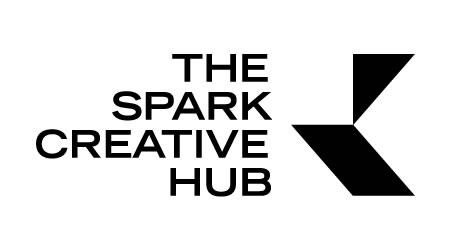 TheSpark - Partner Medaarch Education