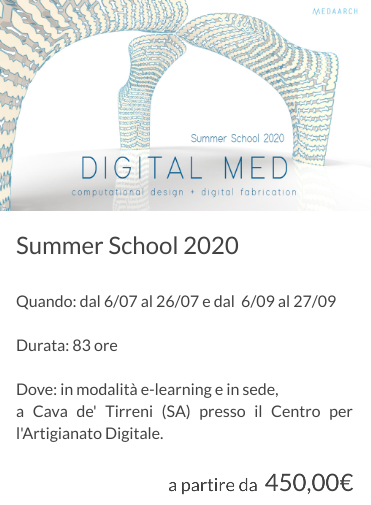 Digital Med 2020 - Medaarch Educational