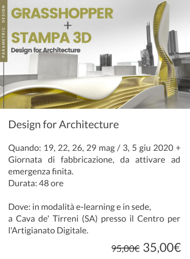 Design for Architecture - Medaarch Educational