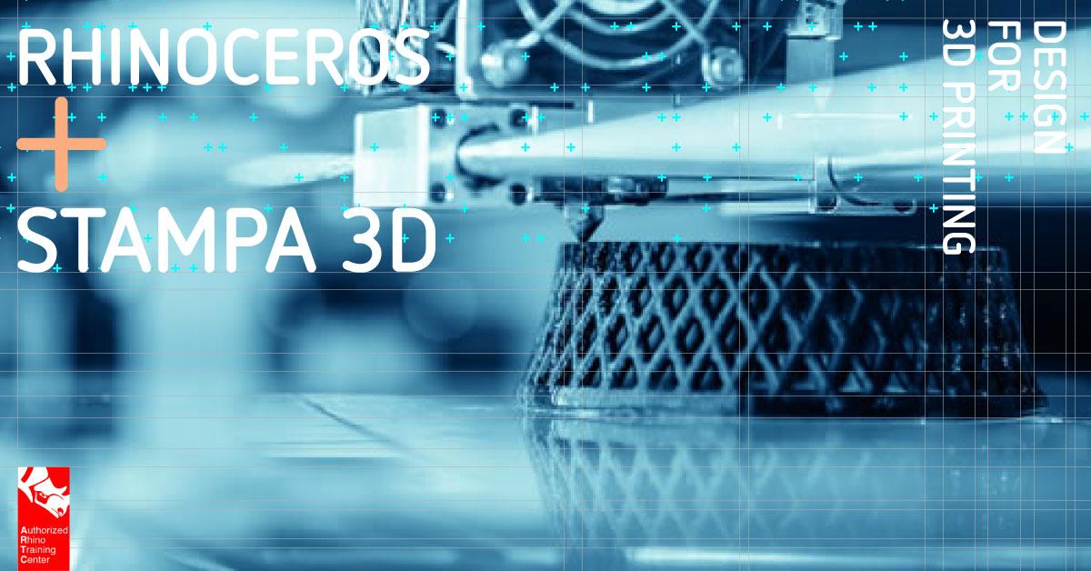 3D Modeling & Digital Fabrication