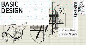 corso_basicdesign_medaarchedu_febbraio21