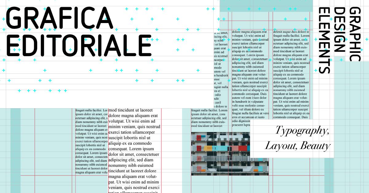 corso_graficaeditoriale_medaarchedu_giugno21