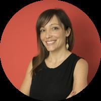 Francesca Luciano - Medaarch Education 2021