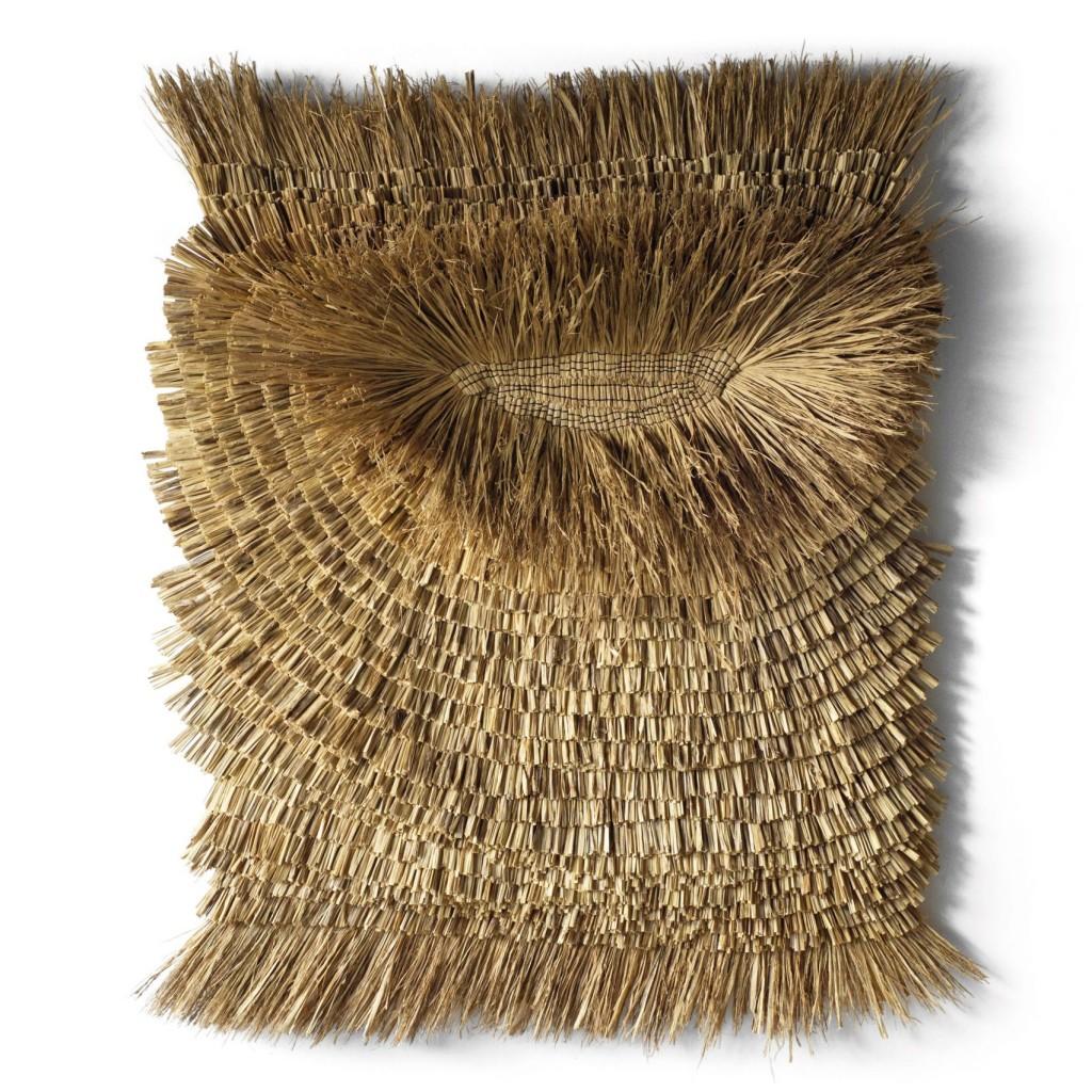 jw anderson loewe craft prize dezeen 2364 col 2 1704x1705 1024x1024 1