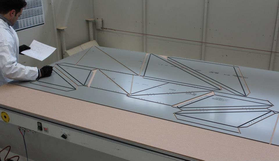 medaarchtekla ws smart surface 1
