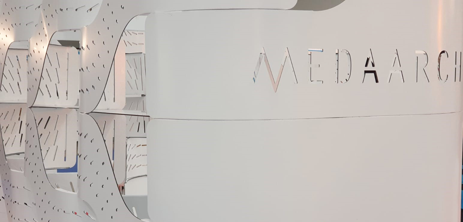 mfr2019 27