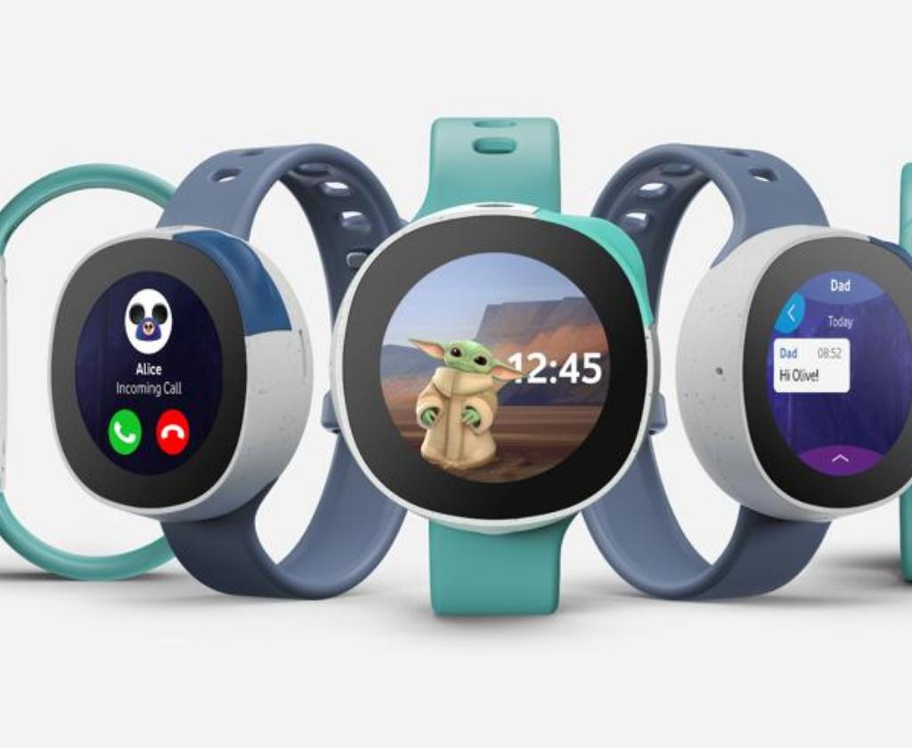 smartwatch_medaarch_edu
