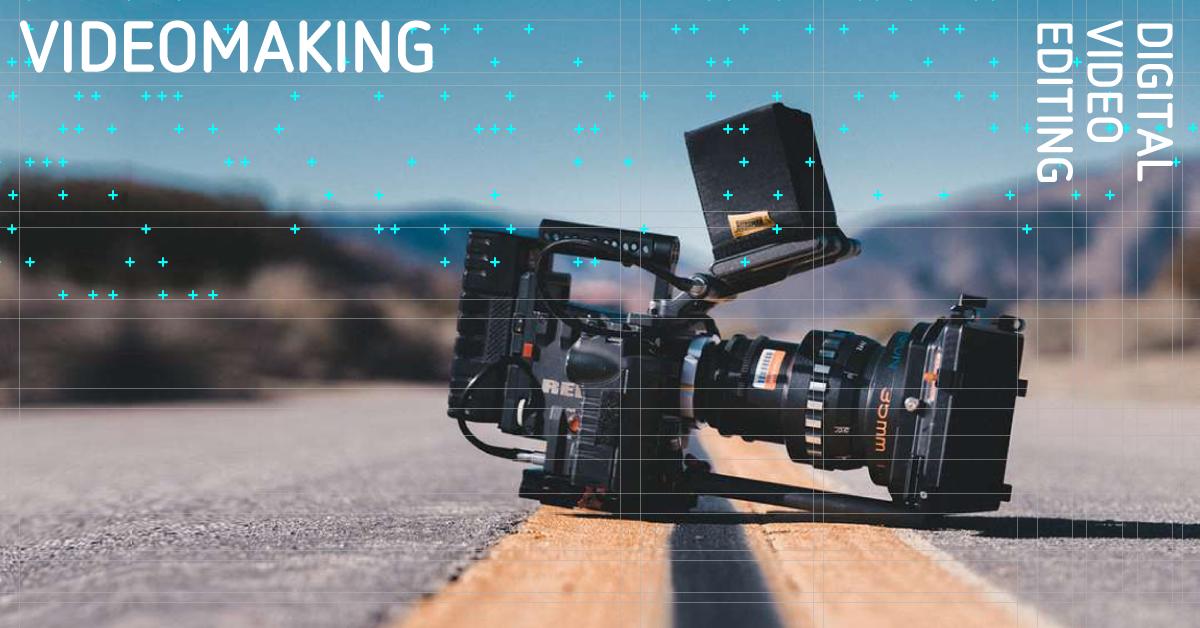 Corso Video Making 1200x628 1